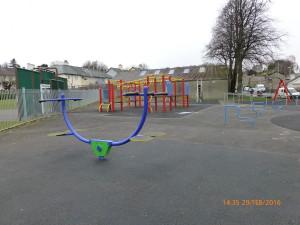 Spider Park 4